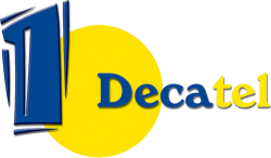 Decatel Srl